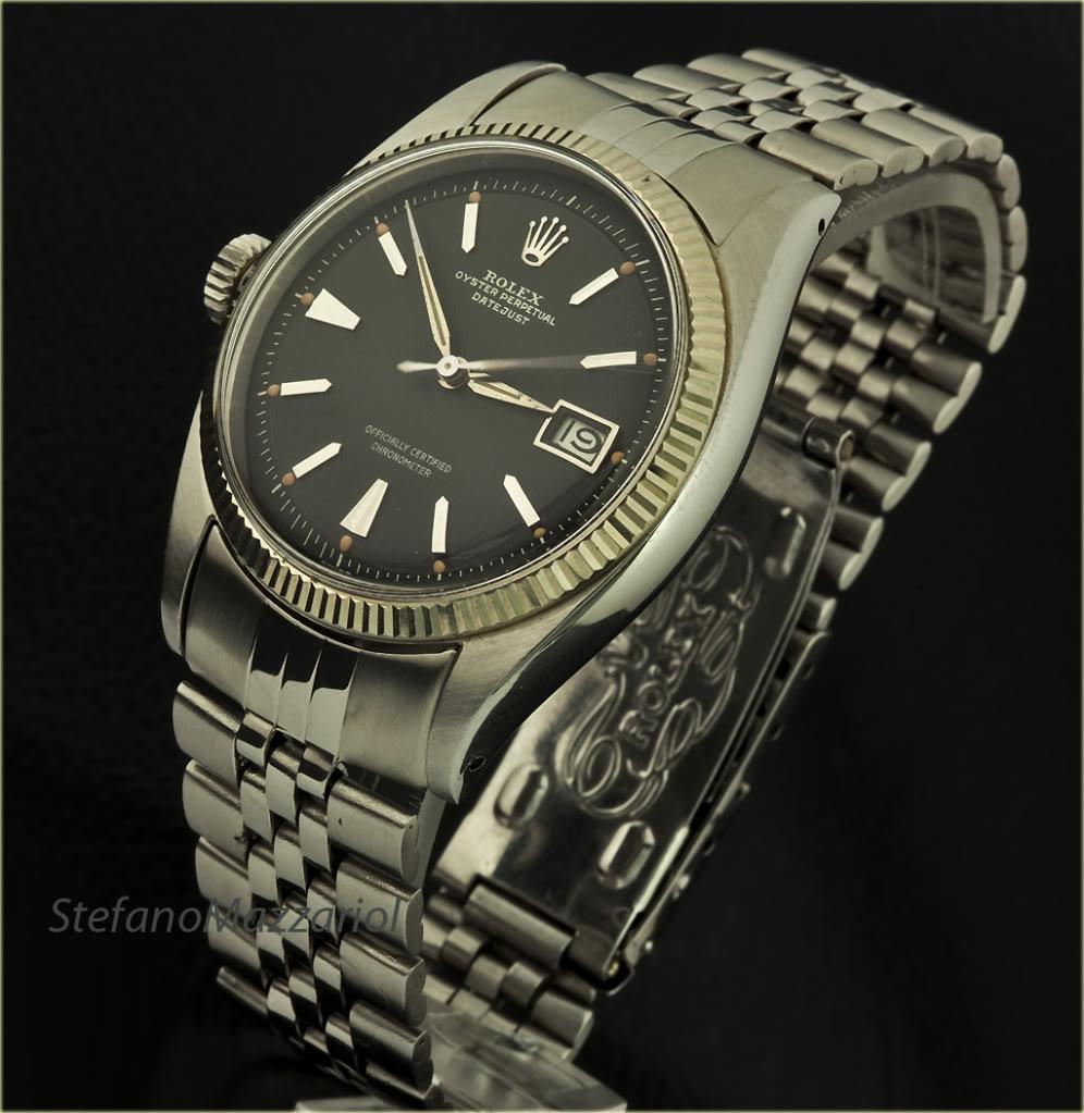 new concept 30014 880b3 Orologi Replica Vendo Rolex, Falsi Replica Orologi, Repliche ...