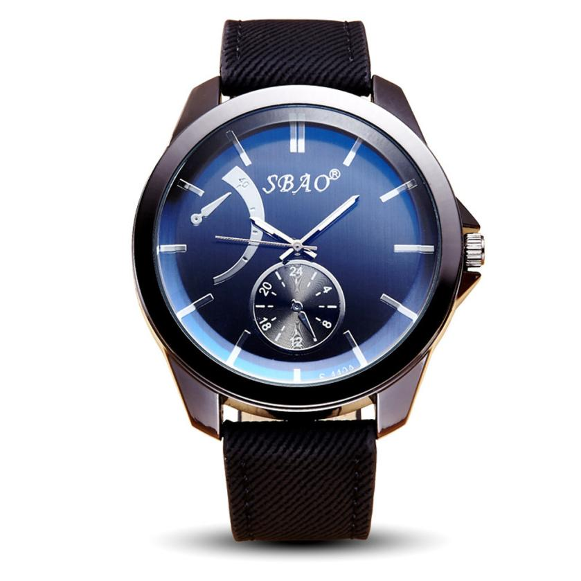 0c39845960b59a Vendita Di Orologi, Rolex Date Just, Replica Rolex Donna – orologi ...