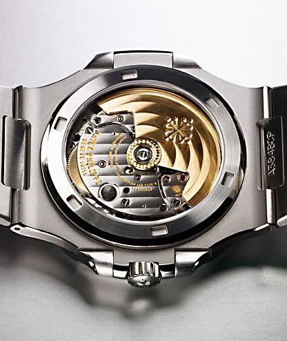 a basso prezzo b5469 b119c Repliche Patek Philippe Nautilus Prezzi, Repliche Rolex ...