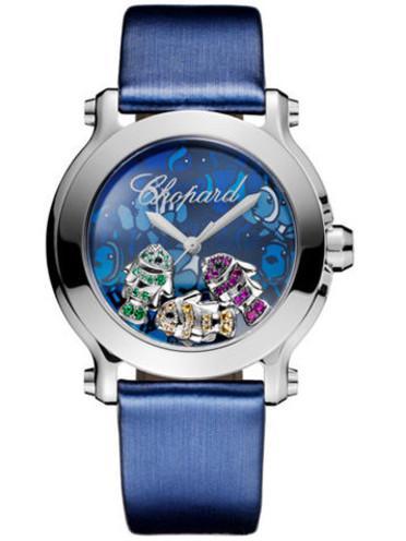 orologi chopard