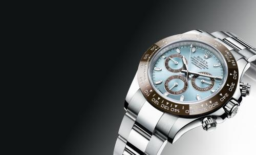 orologi rolex oyster perpetual